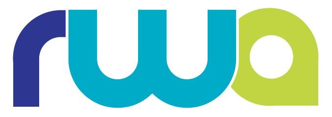 Robert Whetham Associates logo