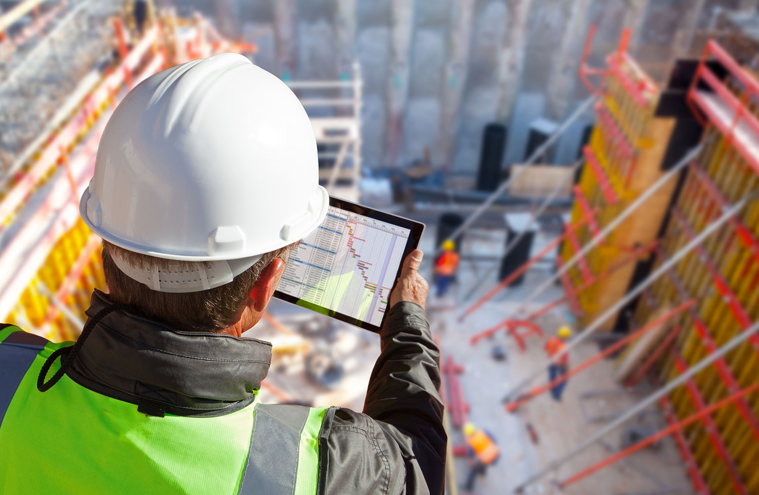 Why MEP design consultants are essential for building projects